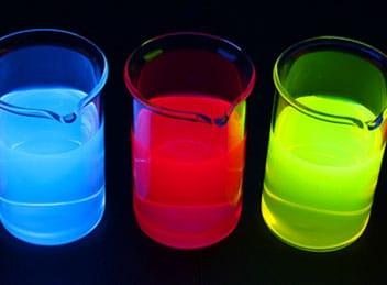 flourescent-tracer-dyes-crop-u16080