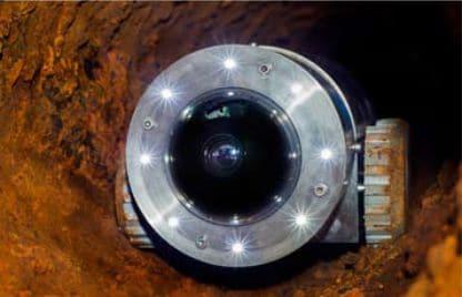 JD7 Voyager 2