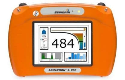 Aquaphon A200 2