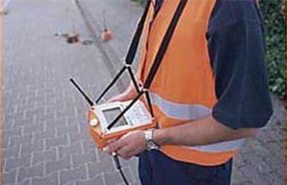 SeCorrPhon AC 06 2